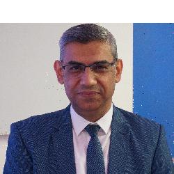 AmjadBaniHani.png