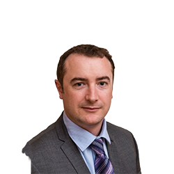 Barry-Downes-CM-Ireland.png