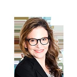 Carol-Ducrest-Chiel-Legal-Officer.png