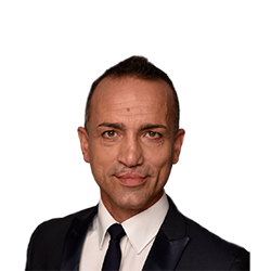 Fabio-Silo-CM-Italy.png