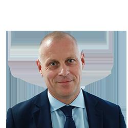 Kenneth-Lynard-CFO.png