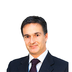 Miguel-Santos-CM-Portugal.png