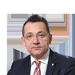 Radu-Gorduza-Lupu---CEO-Affidea-Romania.png
