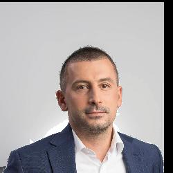 RazvanPredica.png