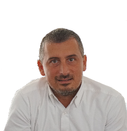 Razvan_Predica_Country_Manager_Romaniaclear4.png