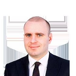 Vitalijus-Orlovas-CM-Lithuania.png