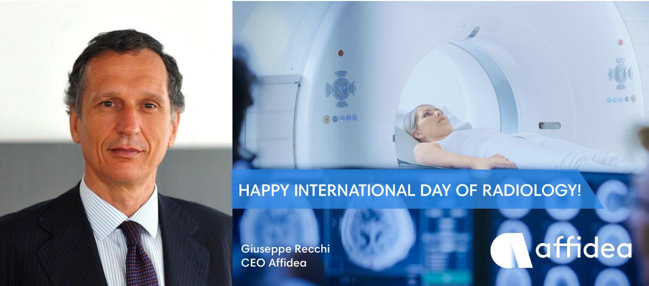 CEO AFFIDEA IDOR2020 002