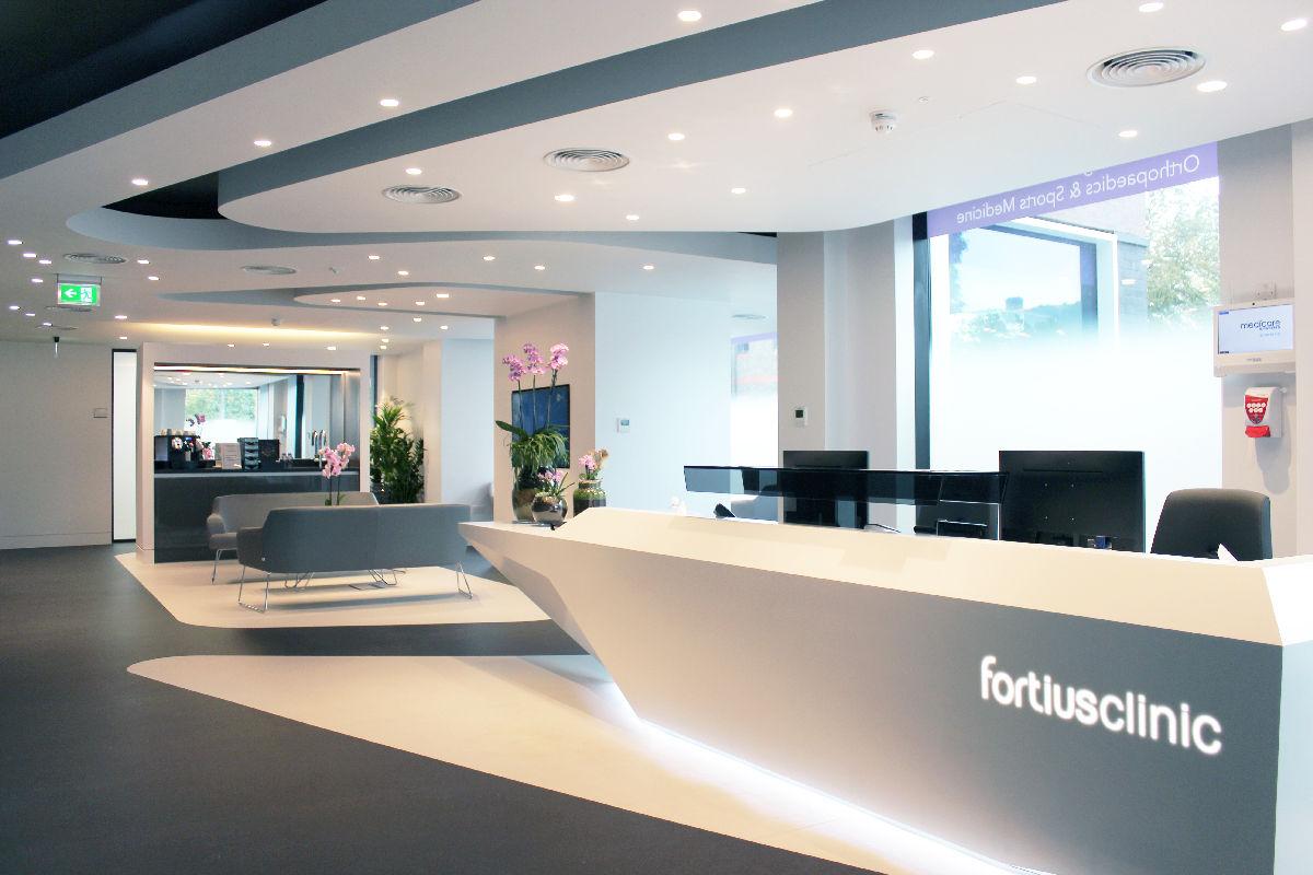 fortiusclinicmain
